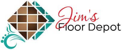 Jims Floor Depot