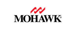 Mohawk Carpet Logo