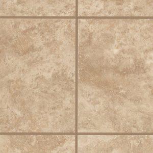 In-Stock Tile