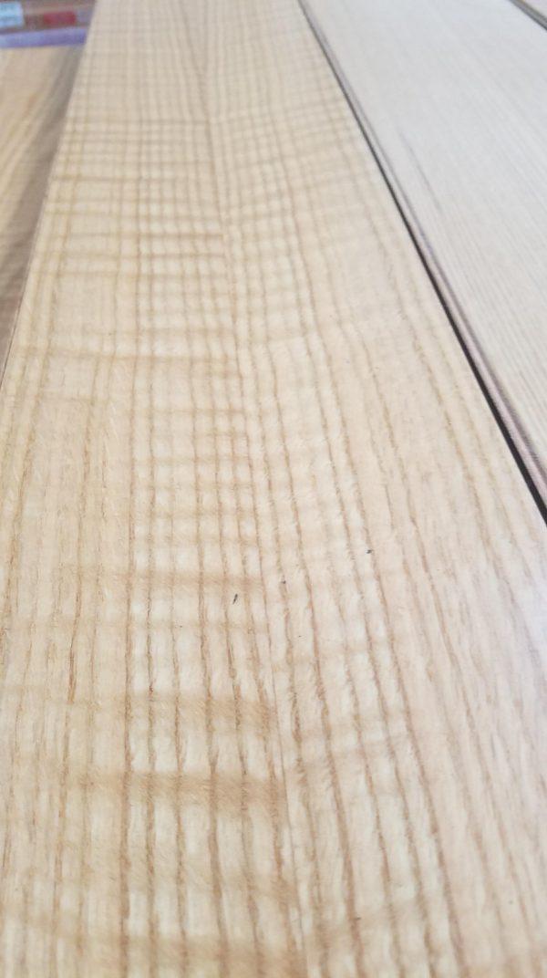 Br-111 Wood 2