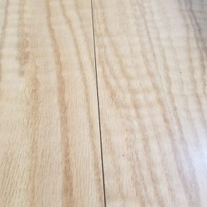 Br-111 Wood
