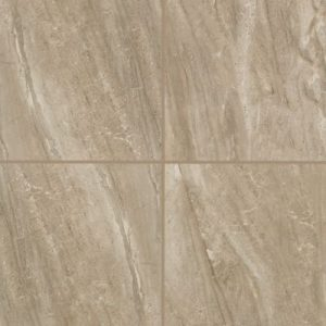 Bertolino - Nocino Travertine
