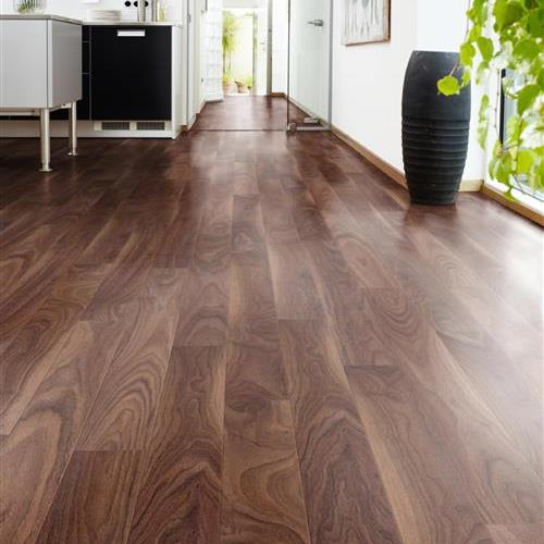 CONCORD PLANK Sienna 9611