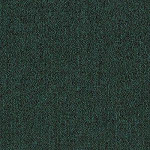 Defender 20 Forest 686