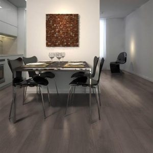 ELEMENTS Charcoal Oak EL562