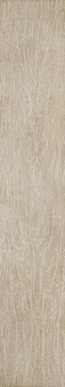 Ebano Marfim Big Plank