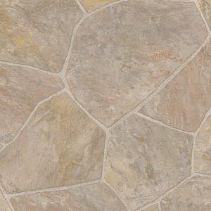 FRESH START - POMPANO WARM TAUPE 01133