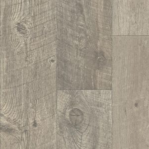 Fresh Start - AGED BARNWOOD WEATHERED 01374