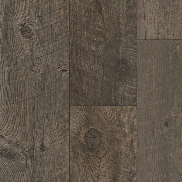 Fresh Start - AGED BARNWOOD FUMED 01373