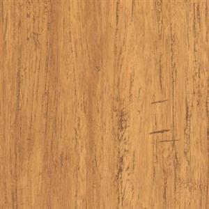 Home Legend - Bamboo Rio