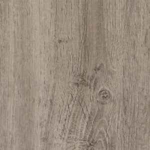Home Legend - Silver Spur Oak