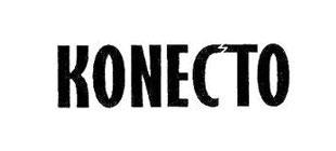 Konecto Logo