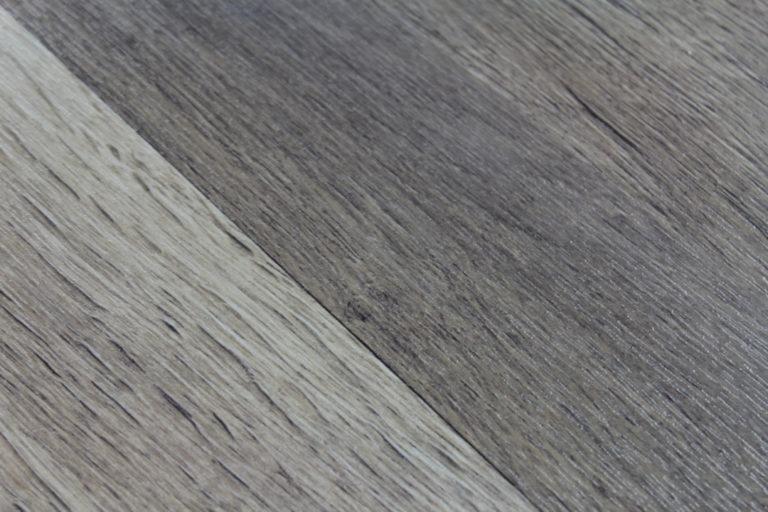 Lucerne Gray Jims Floor Depot