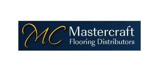 Mastercraft Logo