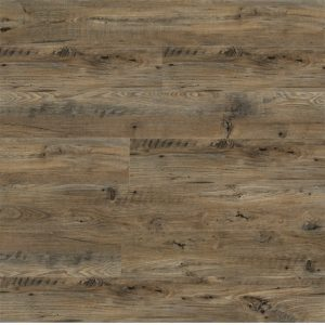 In-Stock Luxury Vinyl Plank