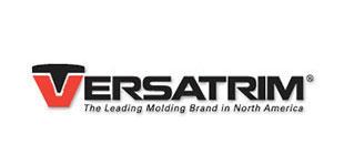 Versatrim Logo