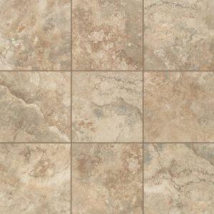 Bertolino Bianco Cararra Jims Floor Depot