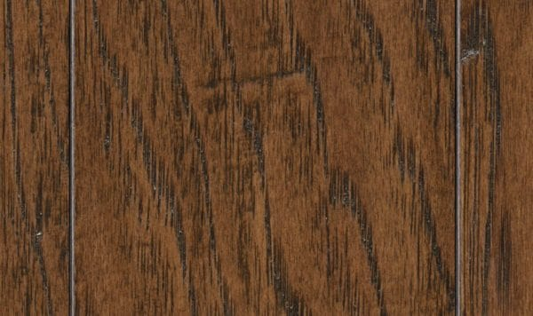 American Collection - Appalachian Hickory