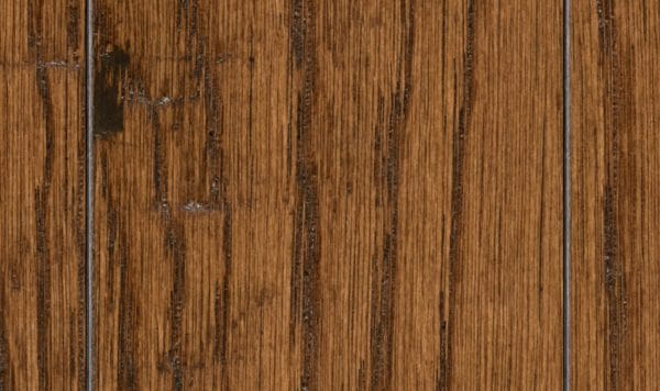 American Collection - Ballad Oak
