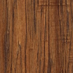 American Collection - Barrel Hickory