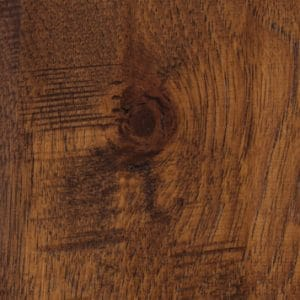 American Collection - Distressed Hickory Forest