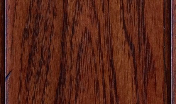 American Collection - Hickory Venice