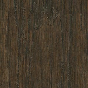 American Collection - Potomac Hickory
