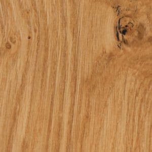 American Collection - Sandy Oak