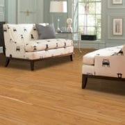 American Collection - Sandy Oak Room Scene