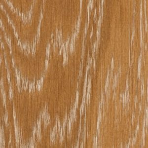 American Collection - White Washed Oak