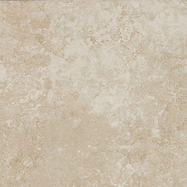 Sandalo - Serene White