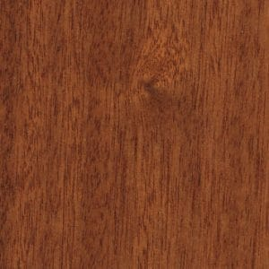 Wide Width Collection - Cimarron Mahogany