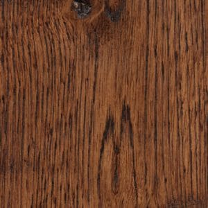 Wide Width Collection - Oak Gunstock