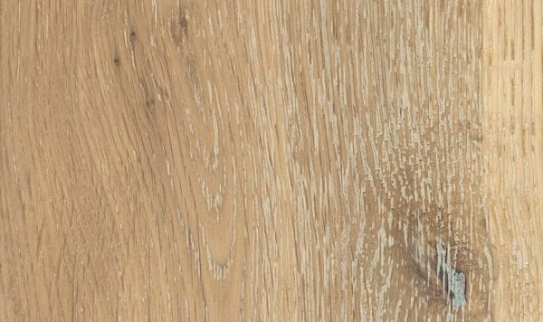 Wide Width Collection - White Oak