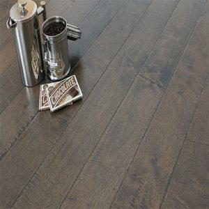 Lancaster Plank - Fireside