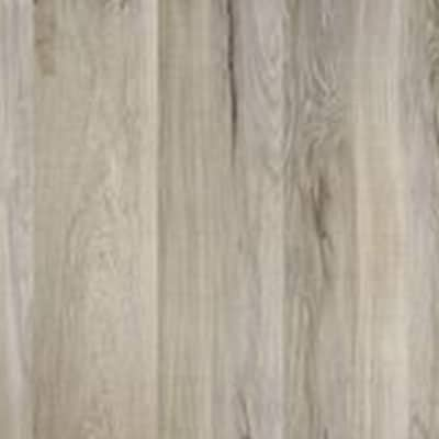 LuxWood - Driftwood Gray