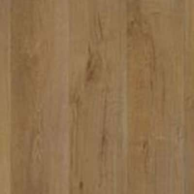 EcoLux - French Oak