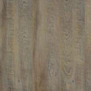 LuxWood - Rustic Timber