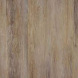 LuxWood - Weathered Oak