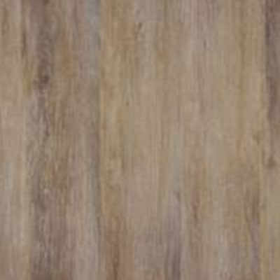 LuxWood - Weathered Oak