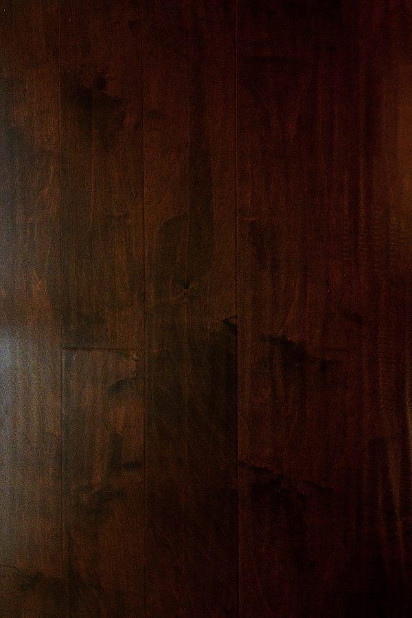 Parkay-Forest-Espresso-Acacia-03-1