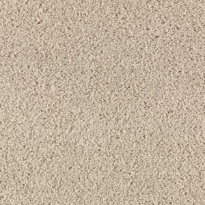 Aladdin Carpet SP346 01