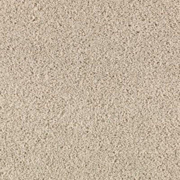 Aladdin Carpet SP346 01